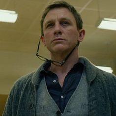 Daniel Craig James Bond, Best Bond, Z Cam, Mark Wahlberg, Ben Affleck, Matt Bomer, Channing Tatum, Celebrity Dads, Hugh Jackman