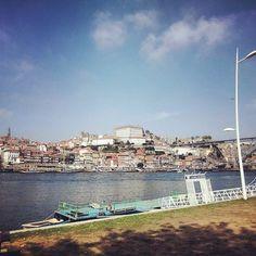 Porto-Portugal. #travel #portugal #travelagency #holiday #fun #happy