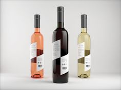 Wine Art Wallpaper - Wine Photography Bottle - Wine Design Home - Wine Aesthetic Cheers Wine Bottle Design, Wine Label Design, Wine Bottle Labels, Beverage Packaging, Bottle Packaging, Wine Logo, Wine Photography, Photography Logos, Wine Gift Baskets
