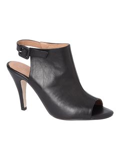 Womens Shoes Boots   FCUK French Connection Australia