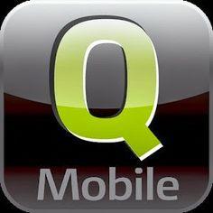 Q Mobile PC Suite Full Version