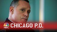 Chicago PD - Next: Voight's Dark Past Resurfaces (Promo)
