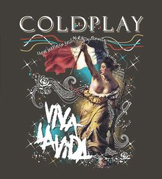 Coldplay Show, Coldplay T Shirt, Coldplay Music, Chris Martin Coldplay, Rock Roll, Jonny Buckland, Rock Band Posters, Types Of Music, Indie Music