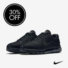 41cc2711a566 Nike Promo Code - 30% Off Nike Air Max Shoes at Nike.com