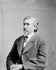 Frank King - Ojibwa/Ottawa - circa 1877 First Nations, Ottawa, North America, Two By Two, United States, Canada, King, Native American, History