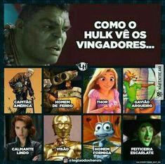 #wattpad #diversos Imagines com atores e personagens da Marvel Pedidos Fechados!