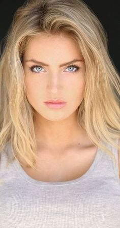 Saxon Sharbino, Actress: Poltergeist. Born and raised in Texas, Sharbino has pursued acting since the age of 9. In 2012, Saxon Sharbino beat out hundreds of actresses and was cast as the lead in a gritty spy pilot for FOX, creator Karyn Usher and director Brett Ratner. Shortly after, Sharbino was hired as a series regular on the hit series Touch, where she can currently be seen starring as 'Amelia' opposite Kiefer Sutherland and Maria...
