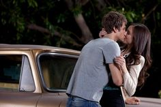 37 times Spencer and Toby made fans Swoon