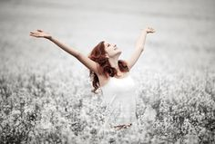 5 способов обнулить и сделать генеральную уборку своей жизни