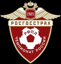 Russian Premier League 2015-16