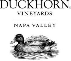 The quality of Duckhorn Vineyards' wines has always been based on a commitment to selecting the finest fruit. Come and take a look on our site.