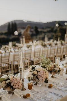Best Wedding Planner, Destination Wedding Planner, Luxury Wedding, Dream Wedding, Wedding Events, Wedding Reception, Italy Wedding, Post Wedding