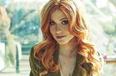 'Shadowhunters' Season 2 Premiere Release, Spoilers: Kat McNamara Talks Clary's Mission - http://www.movienewsguide.com/shadowhunters-season-2-premiere-spoilers-kat-mcnamara-clarys-mission/233827