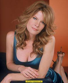 Michelle Stafford Nude Google Search
