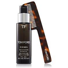 L'huile à barbe de Tom Ford http://www.vogue.fr/vogue-hommes/beaute/articles/l-huile-a-barbe-de-tom-ford/24464