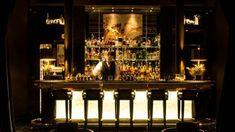 beaufort-bar-at-the-savoy-cocktail-bar-hotel-strand-london-1.jpg (550×309)