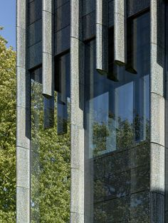 Eric Parry Architects: Holburne Museum, Bath. | Architecture Today