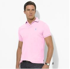 bd375eda81ea Cheap Polo Shirts, Ralph Luaren, Polo Ralph Lauren, Sneakers Fashion,  Fashion Shoes