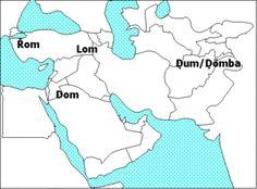 Lingua romaní - Wikipedia