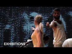 AUDITION ART FACTORY INTERNATIONAL  1. APRIL 2017  CENTER OF DANCE  http://www.artfactory-international.com/home/?utm_campaign=coschedule&utm_source=pinterest&utm_medium=CENTER