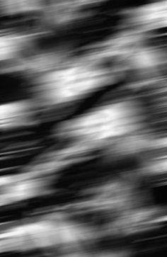 Black Aesthetic Wallpaper, White Wallpaper, Aesthetic Backgrounds, Aesthetic Iphone Wallpaper, Wallpaper Backgrounds, Aesthetic Wallpapers, Aesthetic Art, Aesthetic Pictures, Aesthetic Anime