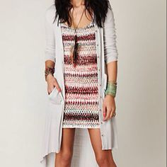 this would be cute for class with leggings or just going out