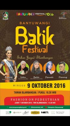 We serve best services for BBF 2016
