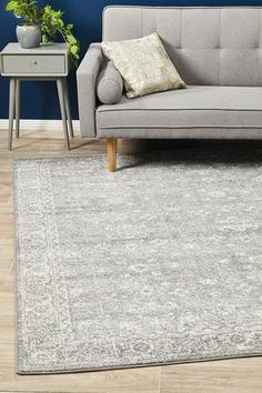 This collection, aptly named for it's ability to draw out a range of emotion from the viewer with a blend of modern and traditional that also takes from the Light Colors, Colours, Fade Styles, Transitional Rugs, Round Rugs, Small Rugs, Power Loom, Floor Rugs, Colorful Rugs