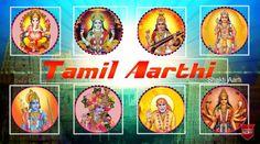 Top 8 #AartiBhajans from GIRI is here http://goo.gl/9Qtdr6