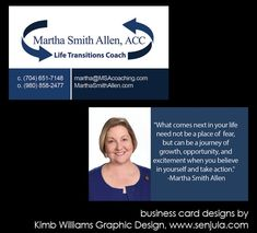 Kimb Williams (@KimbManson) | Twitter Business Card Design, Business Cards, Life Transitions, Believe In You, Branding, Graphic Design, Marketing, Twitter, Visit Cards