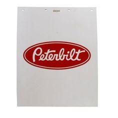 bd9822e7839 Peterbilt Motors 24
