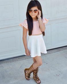 fashion kids on instagram �by txunamy dress