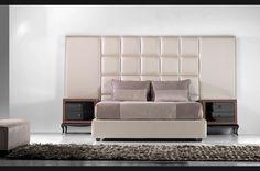 Mondrian Bed www. Mondrian, Bedroom Furniture, Home Decor, Bed Furniture, Decoration Home, Room Decor, Home Interior Design, Bathroom Furniture, Home Decoration