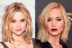 By Kendall Jenner: El corte de pelo midi sigue siendo el 'must have' - http://www.cristianas.com/cabello/by-kendall-jenner-el-corte-de-pelo-midi-sigue-siendo-el-must-have.html