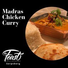 Curry, Restaurant, Chicken, Ethnic Recipes, Food, Curries, Diner Restaurant, Essen, Meals