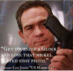 Glock Fun Find our speedloader now! www.raeind.com or http://www.amazon.com/shops/raeind