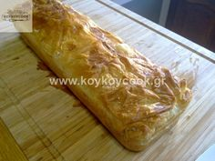 080920123629 Bread, Food, Brot, Essen, Baking, Meals, Breads, Buns, Yemek