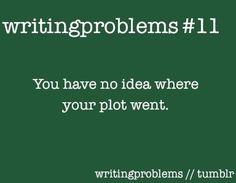Essay problems