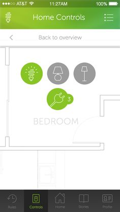 IOTAS as a great concept: #smarthome profile that goes with your to your next #rental home http://iotashome.com by #DPCritic