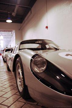#Porsche 904