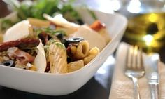 Groupon - Repas italien au cœur du Quartier Latin pour 2 ou 4 avec kirs en option dès 19,90 € au Bistrot Italien à Paris. Prix Groupon : 19,90€