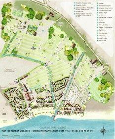 1000 images about paradise on pinterest saint tropez holidays france and camping - Les jardins de la mer grimaud ...