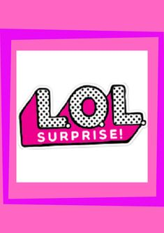 LOL Muecas Sorprise  Surprise Doll Party Ideas Disfraz Doll Party, Party Ideas, Lol, Kids, Funny Faces, Costume, Young Children, Boys, Ideas Party