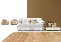 Via Moretti Rosini UK. Italian Sofa, Upholstered Furniture, Showroom, Sofa Beds, Grande, House, Design, Home Decor, Sleeper Sofa