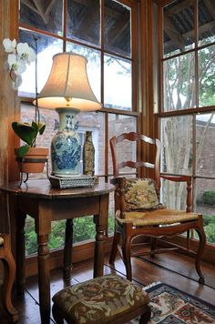 94 Best A Hays Town Images In 2020 Louisiana Homes