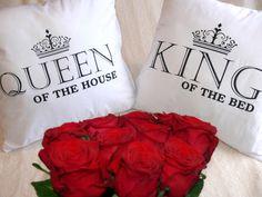 Poduszki dostępne w zestawie w sklepie  www.kwiatlotosu-nadruki.pl