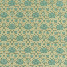 #Wallpaper #Fabric #Pattern #Background #Scrapbook