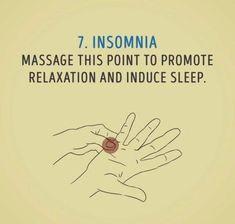 Shiatsu Massage – A Worldwide Popular Acupressure Treatment - Acupuncture Hut Insomnia Remedies, Sleep Remedies, Natural Health Remedies, Natural Cures, Health And Wellbeing, Health And Nutrition, Health Care, Reflexology Massage, Massage Therapy