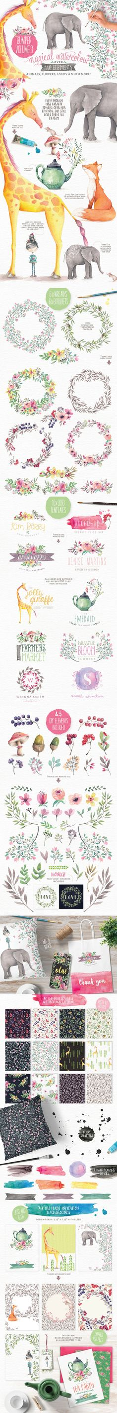 creative-designers-illustration-kit-1a
