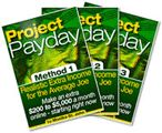 is project payday real ★★ project payday real get $ 100 - $ 1000 cash advance now [simple] payday apply for cash advance in the united states no teletrack.